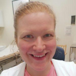 Profilbild av Natalie Stenholm