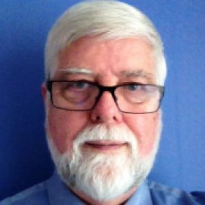 Profilbild av Gustaf Palm